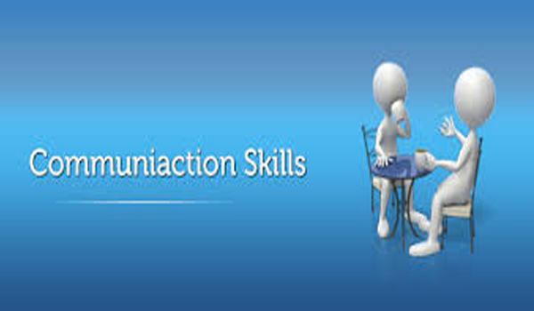 motivational training in bangalore